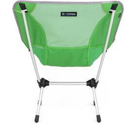 Helinox Chair One clover/silver